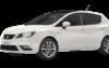 Seat Ibiza 1.4cc